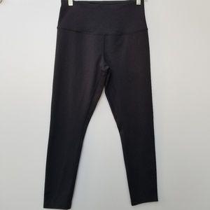 Zella high waisted leggings